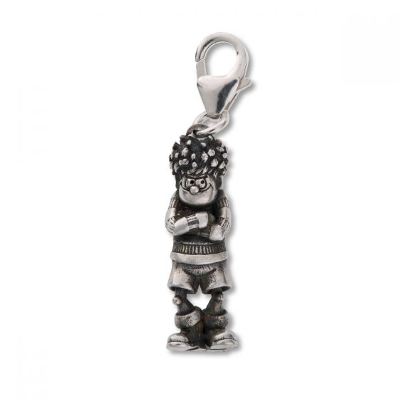 Beano Classic Charms Standing Dennis