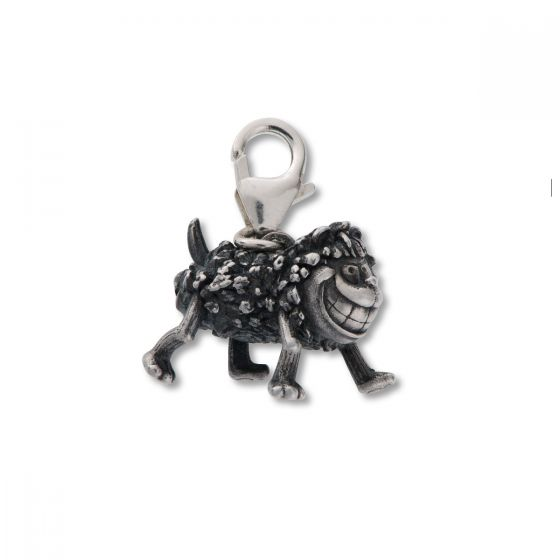 Beano Classic Charms Standing Gnasher