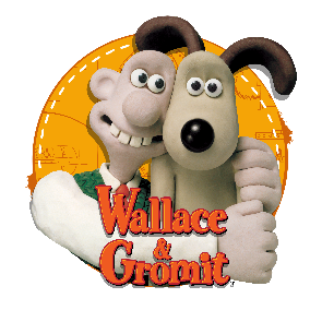 Welcoming the Iconic Wallace & Gromit