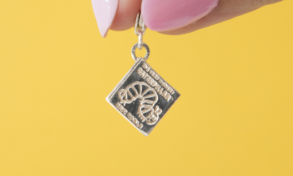 Back To School Jewellery Gift Ideas