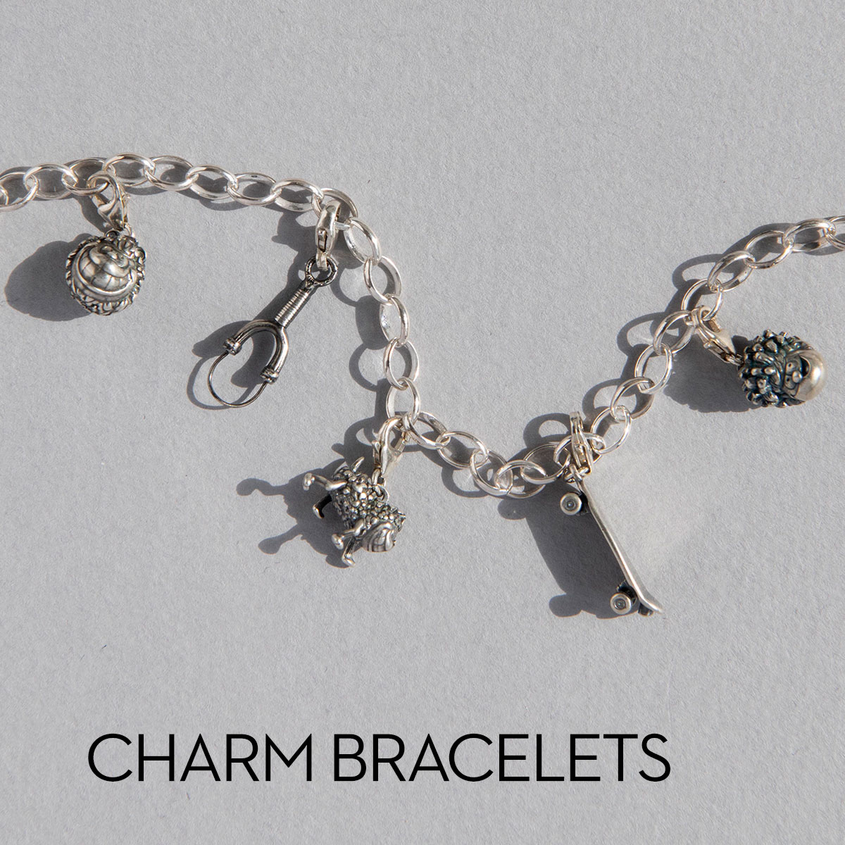 991be672f Licensed to Charm | Unique Officially Licensed Jewellery | Charms,  Jewellery & Collectibles